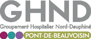 Centre Hospitalier Yves Touraine
