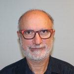 YERETZIAN Jean-Claude